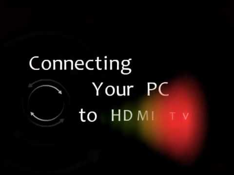Watch live TV with high speed satellite internet | PC can be connected to HDMI TV