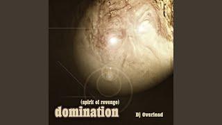 Domination (Spirit of Revenge)