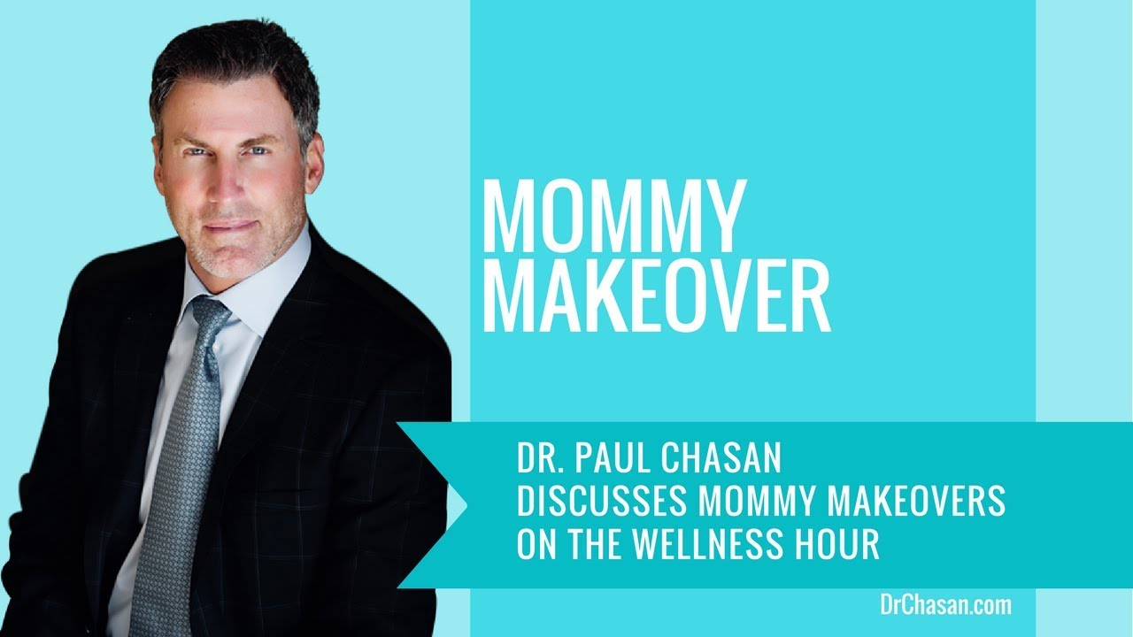 a comprehensive look into mommy makeovers in san diego dr paul a comprehensive look into mommy makeovers in san diego dr paul chasan