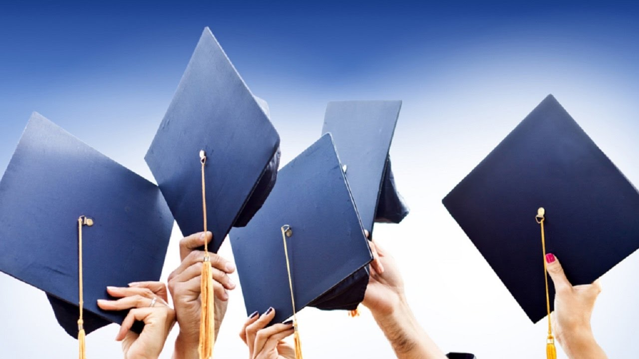 congratulations quotes and wishes on graduation 2017 graduation card messages 2017