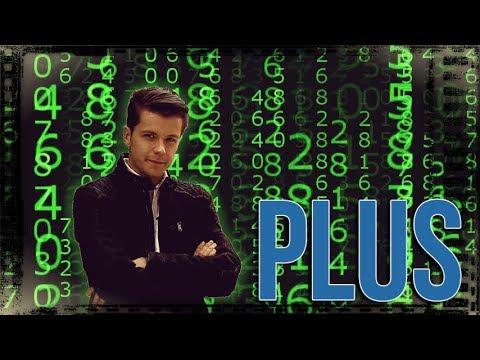 + Co skrywa Twój numer PESEL? I jak go zapamiętać? (postanowienia noworoczne)   Plus #94