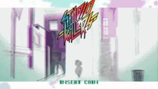 Studio Killers - Ode To The Bouncer (Cosmicolor 8bit Mix)