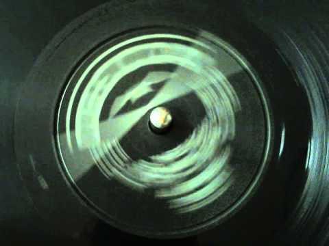 Al Hibbler-After The Lights Go Down Low Decca Records-78