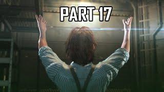 Metal Gear Solid 5 The Phantom Pain Walkthrough Part 17 - Praise the Sun ( MGS5 Let