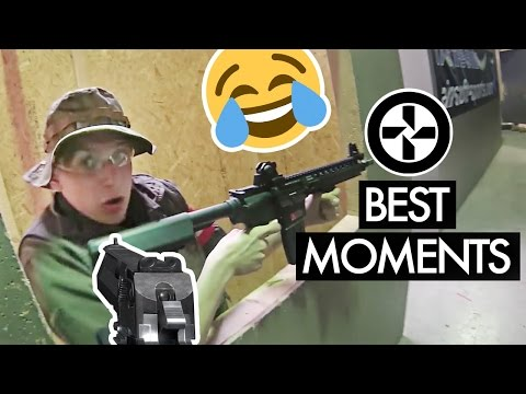 Thumbnail: BEST of NOVRITSCH 2016 - Fails, Fun and Epic Moments