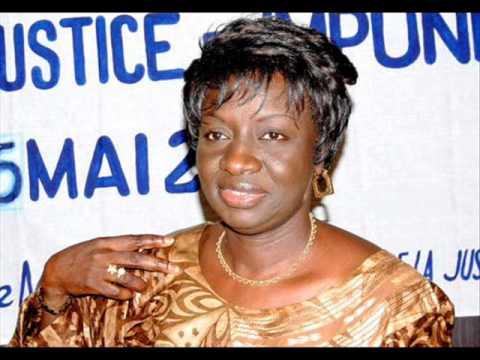 Grand Jury Aminata Toure 09