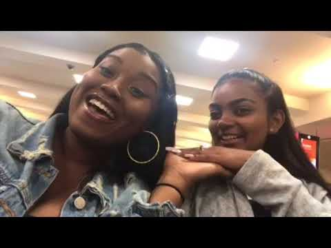 Classy's VLOGS | Our Anniversary Trip To Guyana