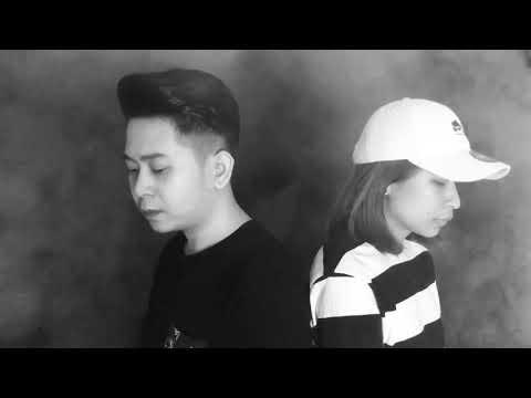 Rahsia Kita Cover By AraJohari and Shaffiq Erwin