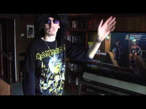 THE MURPHYS LAW: Episode 2 | Copyright NONSENSE!