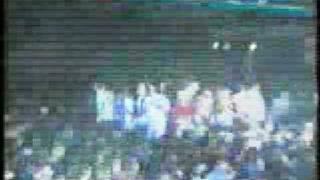 Sunrise Story 1988-1989 Acid House Footage Pt 02