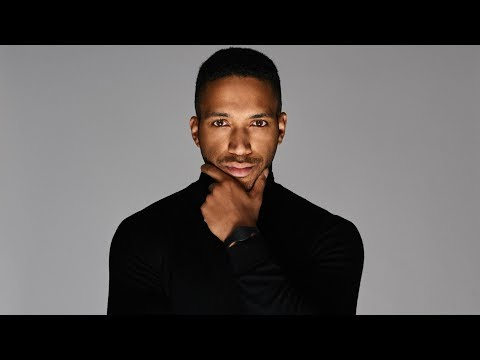Cesar Sampson - Nobody But You (Instrumental)