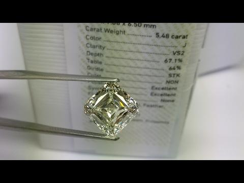 HOW CHEAP CAN I GET DIAMONDS FROM DUBAI? QUORA