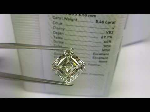 HOW CHEAP CAN I GET DIAMONDS FROM DUBAI? QUORA