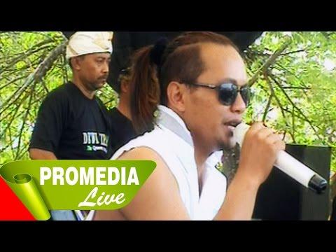 Qais dan Laila - Refan Romeo - Dewi Kirana 23-8-2014