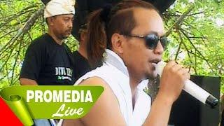 Video Qais dan Laila - Refan Romeo - Dewi Kirana 23-8-2014 download MP3, 3GP, MP4, WEBM, AVI, FLV Desember 2017