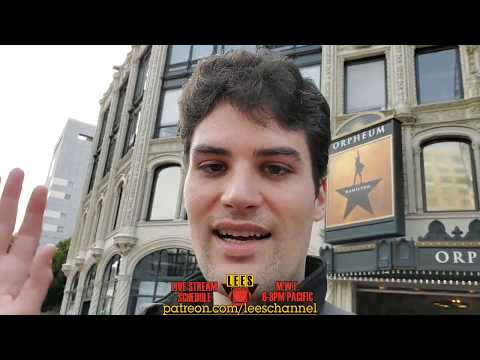 traveling-from-civic-center-to-the-haight-district-in-san-francisco,-live!