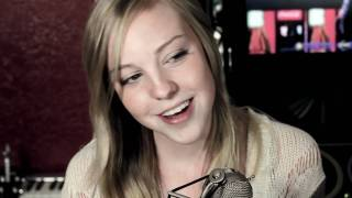Tyler Ward - Good Life (Feat. Heather Janssen) - OneRepublic Cover - Music Video