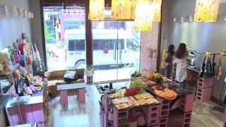 Tin Tức 24h: Cơ hội việc làm cho người tự kỷ ở Việt Nam có xa vời