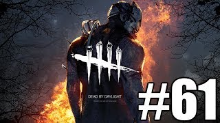 The FGN Crew Plays: Dead by Daylight #61 - Executed