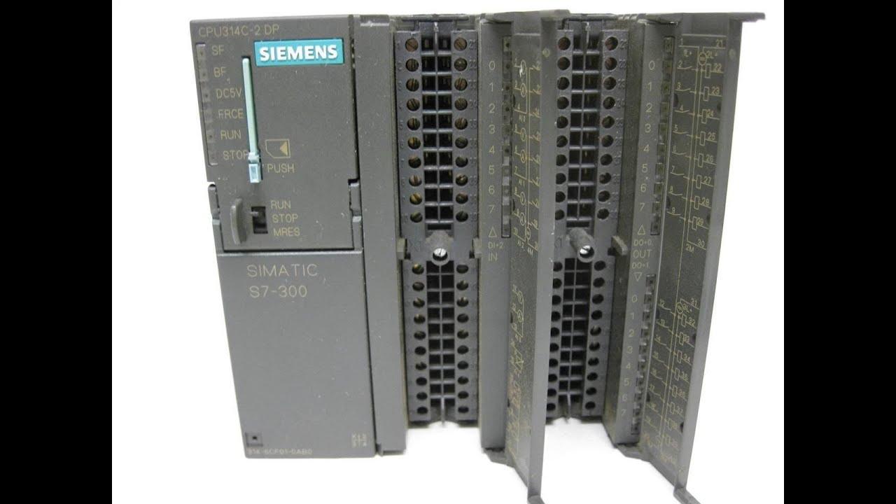 Custom Key Generator Dota 6.70