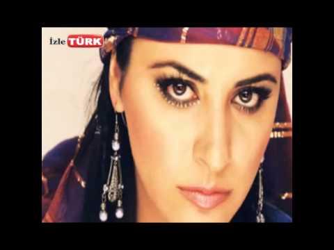 Zara-Dostum Dostum video indir