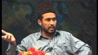 Prophecies about the Holy Prophet Muhammad (saw) in the Bible - Program 4 (Urdu)