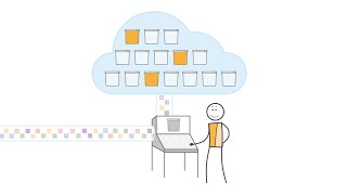 Introduction to Amazon Simple Storage Service (S3) - Cloud Storage on AWS