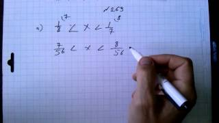 №269 алгебра 8 класс Макарычев