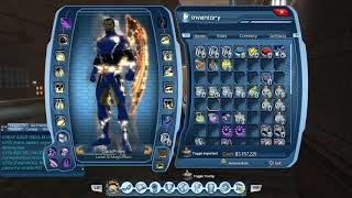 DC Universe Online Moving On From #TimeCapsuleGate