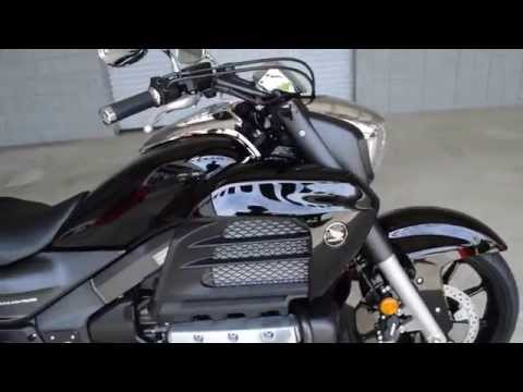 2014 honda valkyrie for sale / chattanooga tn honda motorcycle