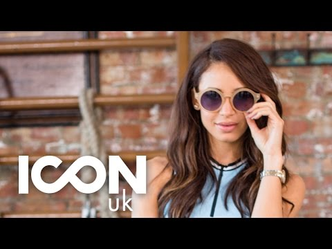 My Exciting New Project - ICON UK