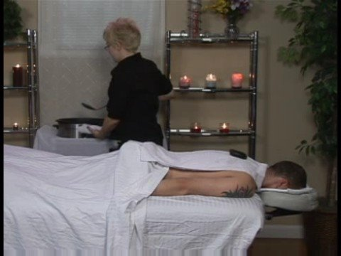 stone massage therapy b28 B28 provide stone therapy treatments knowledge & understanding  assignment b i) complete the table below for body massage treatments:.