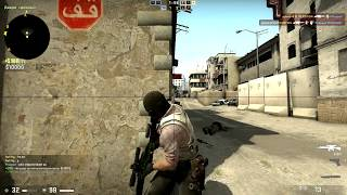 Download New Free Cheat Taps Aimware And Skeet 1tapgang Free