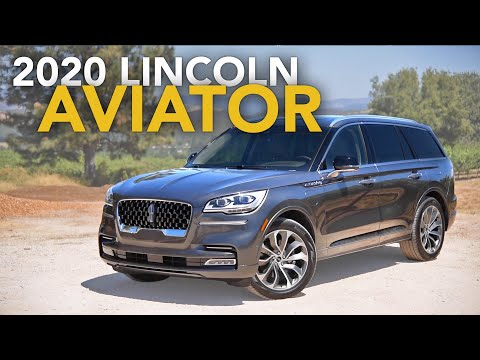 2020-lincoln-aviator-review---first-drive