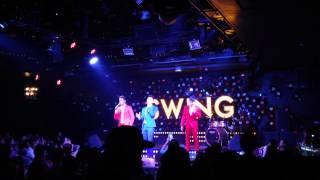 [Swing Lounge] Anh đã sai - 365 DaBand