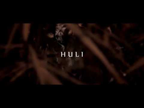 HULI/ inspired by True Events | A kannada short film by nikethan r bhat