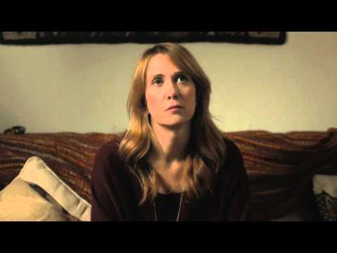 Thumbnail: Kristen Wiig & Bill Hader's epic lip sync scene from the Skeleton Twins