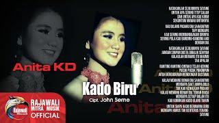 Anita KD - Kado Biru [OFFICIAL]