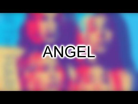 Fifth Harmony - Angel (1 Hour)