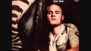 Thomas Rusiak - All yours