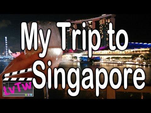 my-trip-to-singapore
