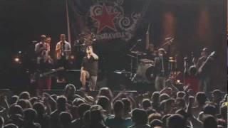 Desgavell - Samaruc + LRAU + Final De Concert
