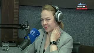 Дела Иваненко, Лемешко, Тушинского и др - в эфире следственный комитет