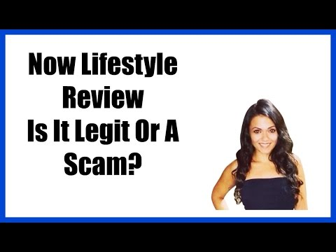 Nowlifestyle reviews