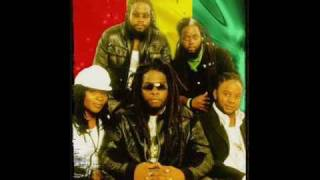 Morgan Heritage-Down By The River Dj Beastal Mix