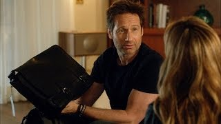 Californication Season 7: Episode 2 Clip - Embrace Change