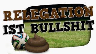 warum-die-relegation-und-die-auswartstorregel-dumm-ist-bremen-heidenheim