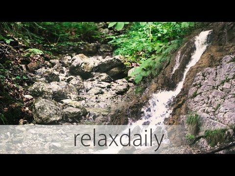 Instrumental Music - yoga upbeat, inspiring, positive - N°006 (4K)