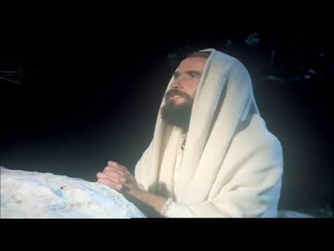 Иесус (на западно-армянском языке)