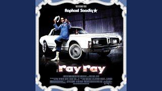 Ray Ray Theme (feat. Joi) (feat. Joi)